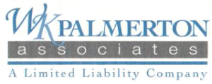 WK Palmerton Associates LLC | A Management & Transaction Consultancy